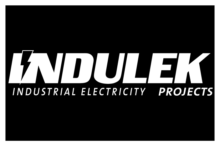 Indulek Elektricity Projects