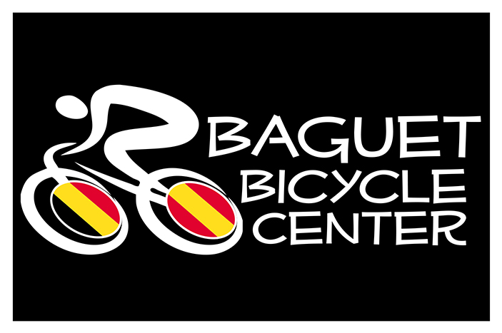 Baguet Bicycle Center